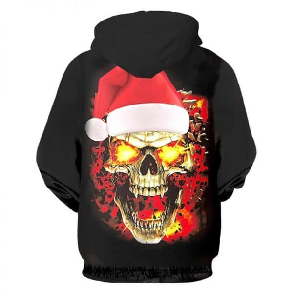OGKB Man 3D Printed New Christmas Hat And Flame Skull Pullover Hip Hop Street Clothing Large 900x 7fc1d5ed 7379 4fd6 912d a1df2909689a